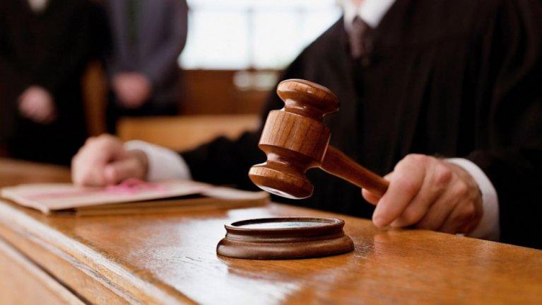 Результат пошуку зображень за запитом суд